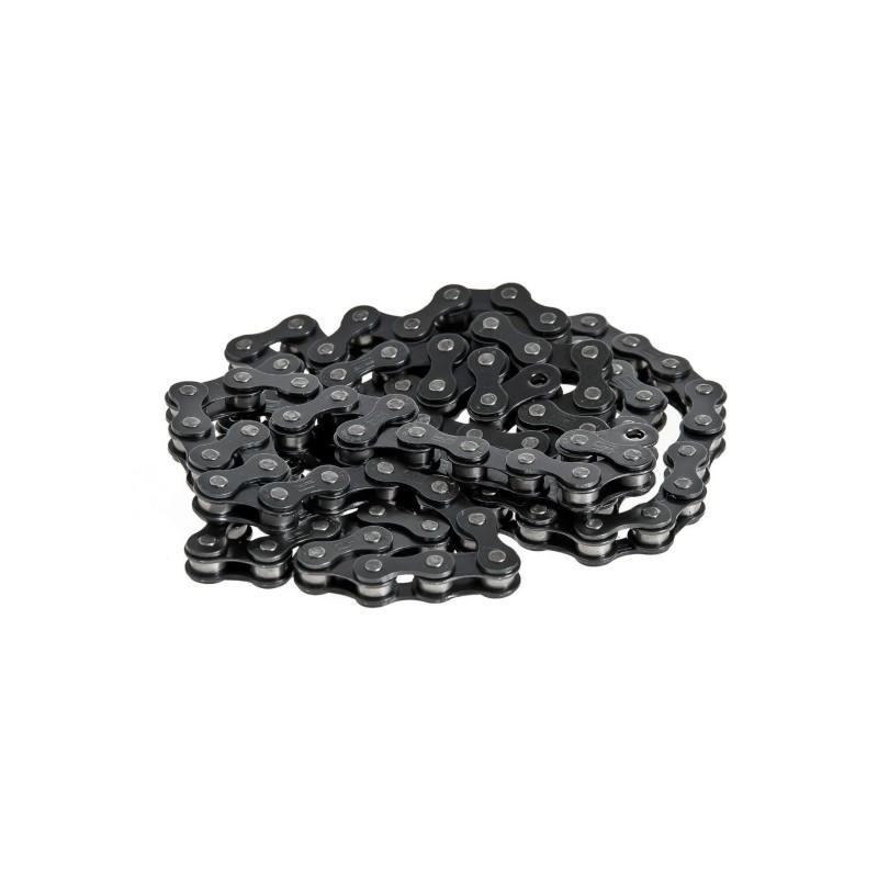 Salt AM Chain Black 1 2  X 1 1 8