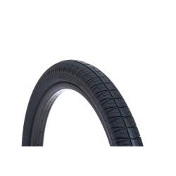 Salt Strike Tyre 65 Psi Black 20  X 2.35
