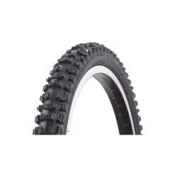 Kenda K816 Tyre 24 X 1.95