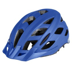 Oxford Metro-V Helmet Matt Blue 52-59