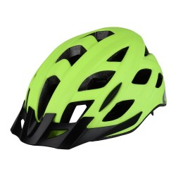 Oxford Metro-V Helmet Matt Fluo 58-61