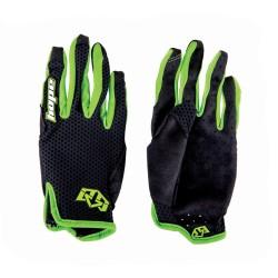 Hope Quantum Glove M