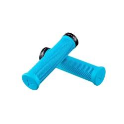 Whyte Trail V-Grip  Blue