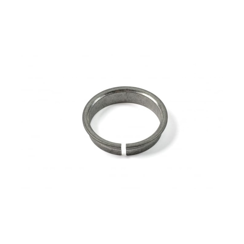 Hope 07 Upper Taper Ring - Silver