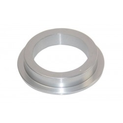 Hope  Tapered 1.5   Reducer (Crown) - Silver
