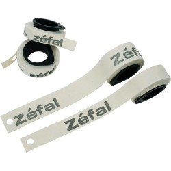Zefal High Pressure Cotton Rim Tape 13mm pair