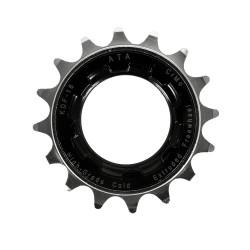 Oxford Freewheel 16Tx1 2x1 8 Cr-Mo