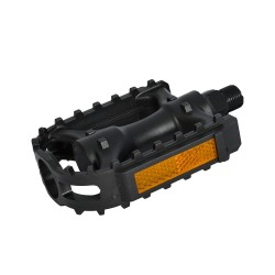 Oxford Resin MTB Pedals - 9 16