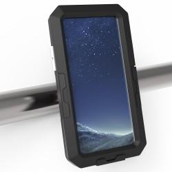 Oxford Dryphone Pro iPhone X XS