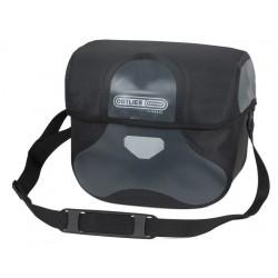 ORTLIEB Ultimate Six Classic 8.5L Bar Bag Black