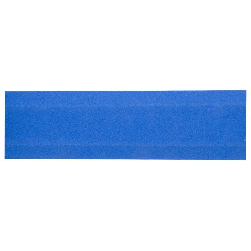 VELO Colour handlebar tape Blue