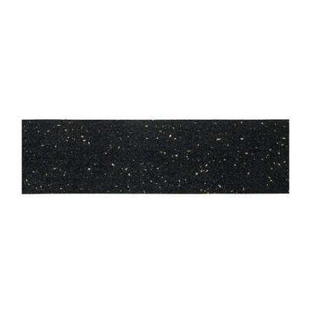 VELO Gel-Kork handlebar tape Black