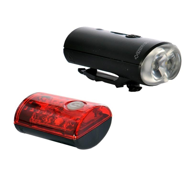 Oxford Ultratorch Mini  USB Lightset