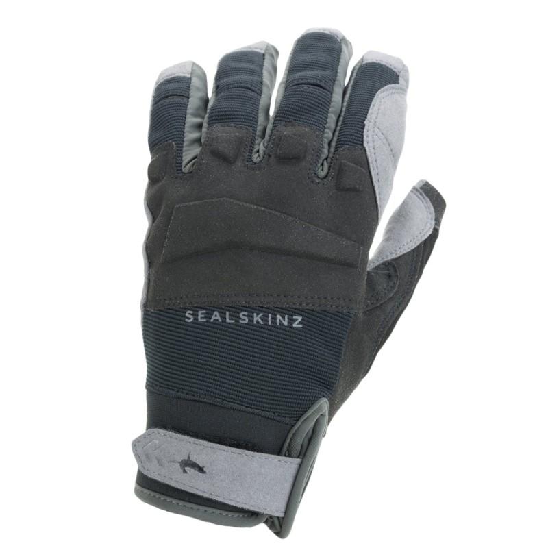 Sealskins Waterproof All Weather MTB Glove