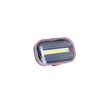 Oxford Bright Light Front LED