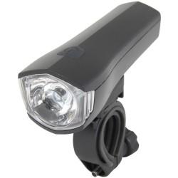 ETC F120 120 Lumen Front Light