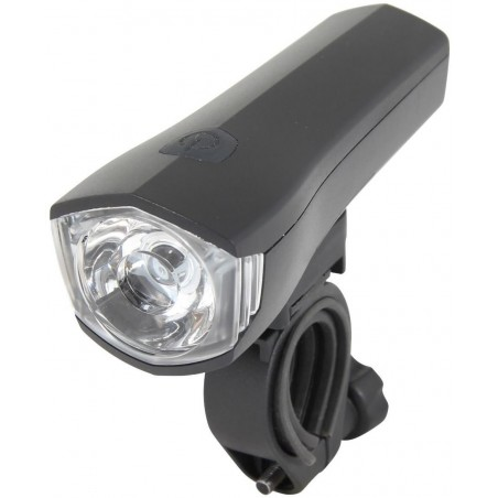 ETC F120 120 Lumen Front Light