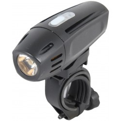 ETC F300 300 Lumen Front Light