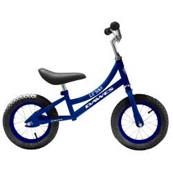 Dawes Lil Duke Balance Bike