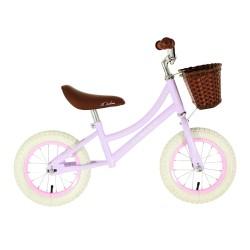 Dawes Lil Duchess Balance Bike