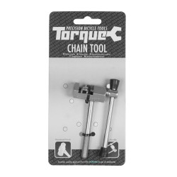 Torque Chain Rivet Extractor
