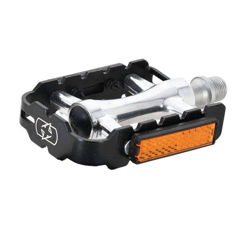Oxford Sealed Bearing Low Profile Pedals 9/16