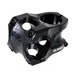 Gusset S2 AM Stem 35mm 40mm blk