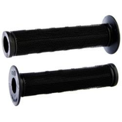 Odi Subliminal BMX / Scooter Grips 143mm -Black