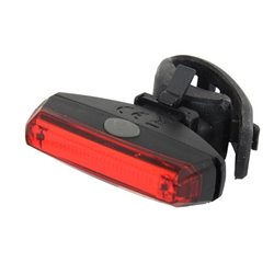 ETC R10 Rear Light
