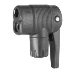 BETO Pump Head replacement part