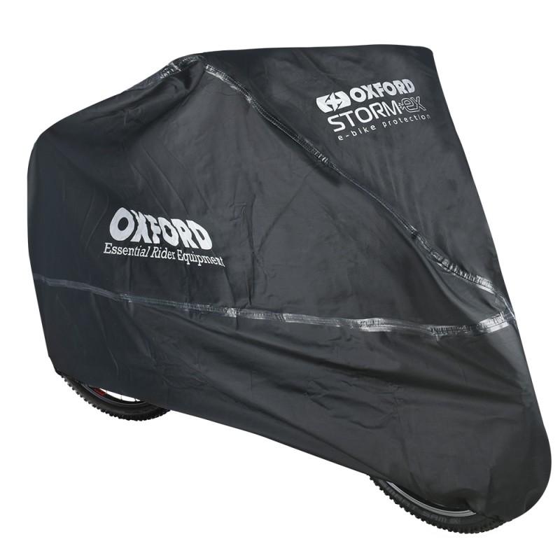 Oxford Stormex Single E-bike Cover