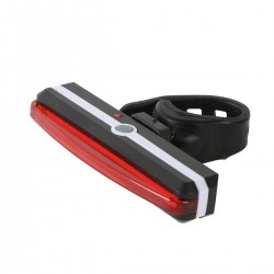 ETC R10B USB Rechargeable...