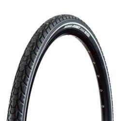 Kenda Kwick Journey Tyre 700x35 Wired KS Plus