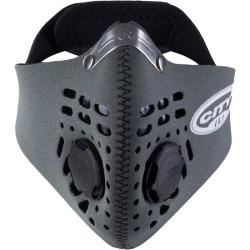 Respro City Mask Medium Grey
