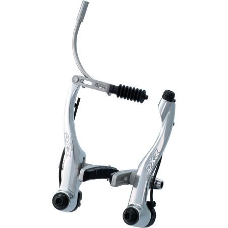 Shimano Dxr Rear V Brake