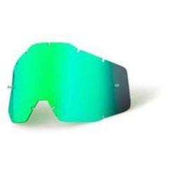 100% Motocross Goggles...