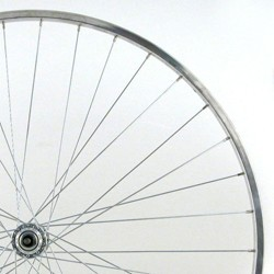 700c Alloy Rear Wheel...