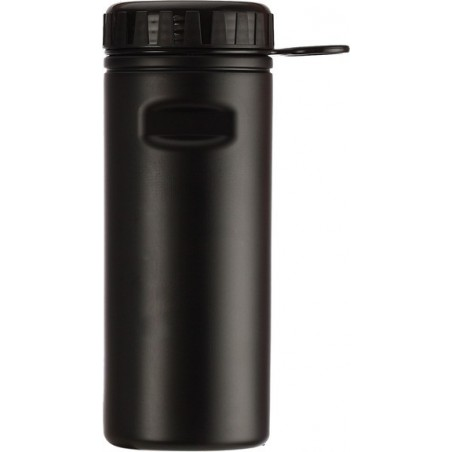 Acor Tools & Tubes Holder Can  135mm Black