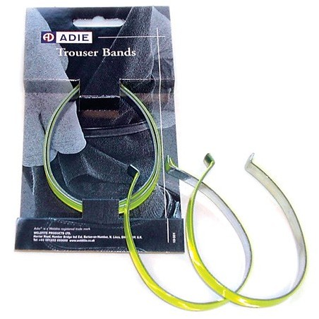 Adie Reflective Bands