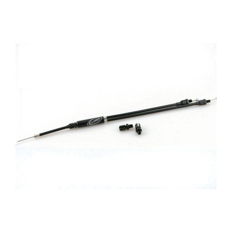 Clarks Gyro Detangler Cables Upper Short 400mm