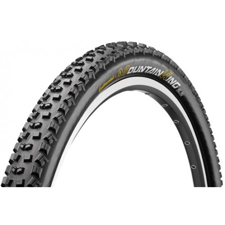 Contiental Trail King 29 x 2.2 black Wire