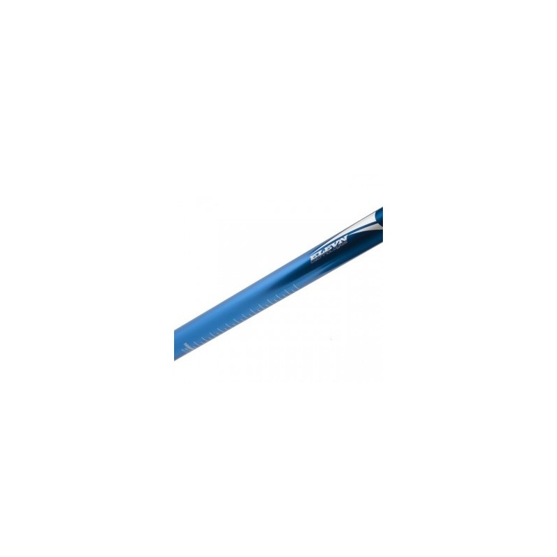 ELEVN PIVOTAL POST 27.2MM BLUE