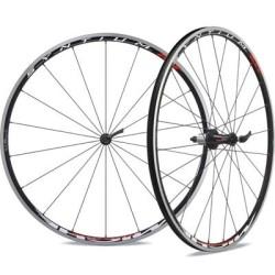Miche Syntium AXY Wheels Hg...