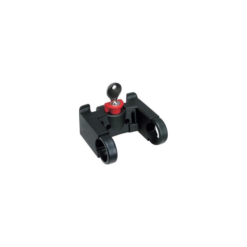 Rixen & Kaul KLICKfix Lockable Handlebar Adapter