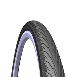 MitasFlash V66 Tyre Black...