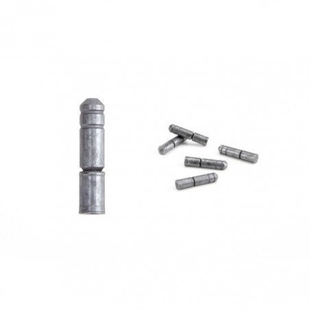 Shimano 10-speed connecting pin for Shimano chains pack of 3