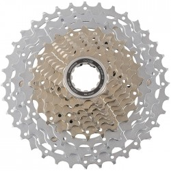 Shimano CS-HG81 10-speed cassette 11 - 36T