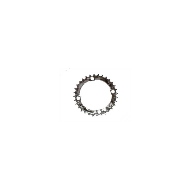 Shimano Deore 36T Chainring M510