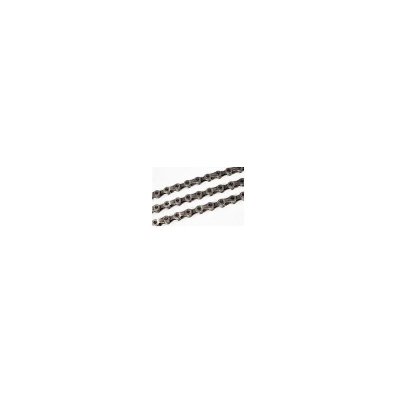 Shimano HG93 Ultegra/XT Chain 9 Speed