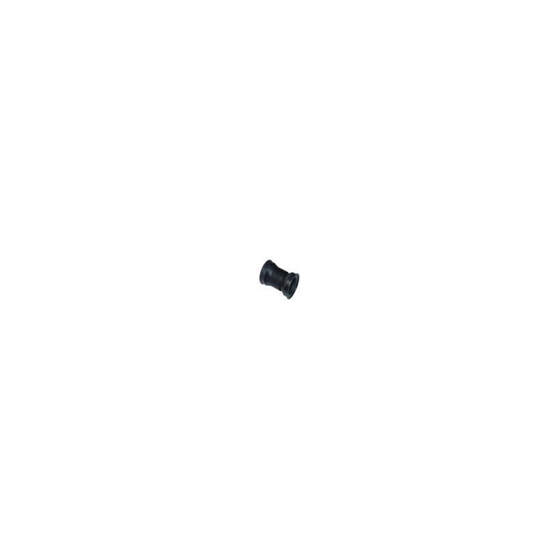 SRAM PressFit 30 to BSA adaptor 68 or 73mm